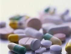 Аптеки Богучан
