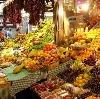 Рынки в Богучанах