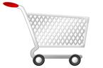 АвтоДжин - иконка «продажа» в Богучанах